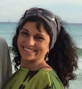 Carmen Malvi