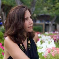 Irene García Perulero