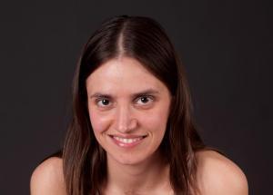 Laura López Santamarina