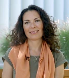 Mónica Felipe